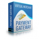 Virtual Merchant Payment Gateway for Magento